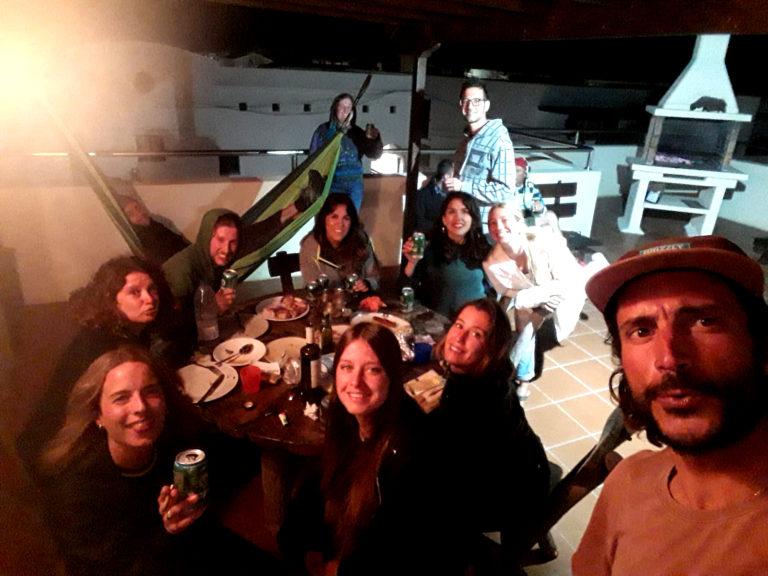 Fiestas-y-barbacoas-surf-house-2