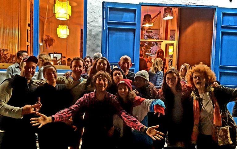 Fiestas-y-barbacoas-surf-house-3