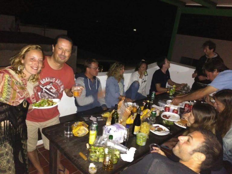 Fiestas-y-barbacoas-surf-house-8