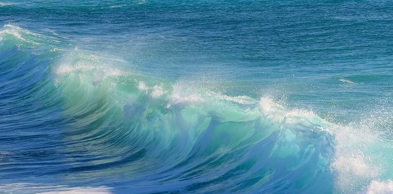 Conocer qué son las olas es algo muy importante para cualquier surfero.
