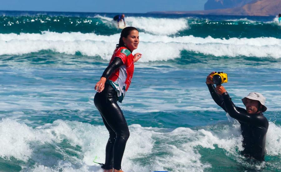 socios-lanzarote-surf