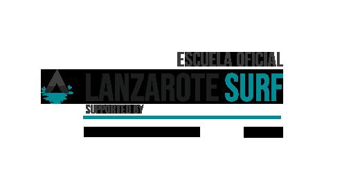 Logo de Surf school