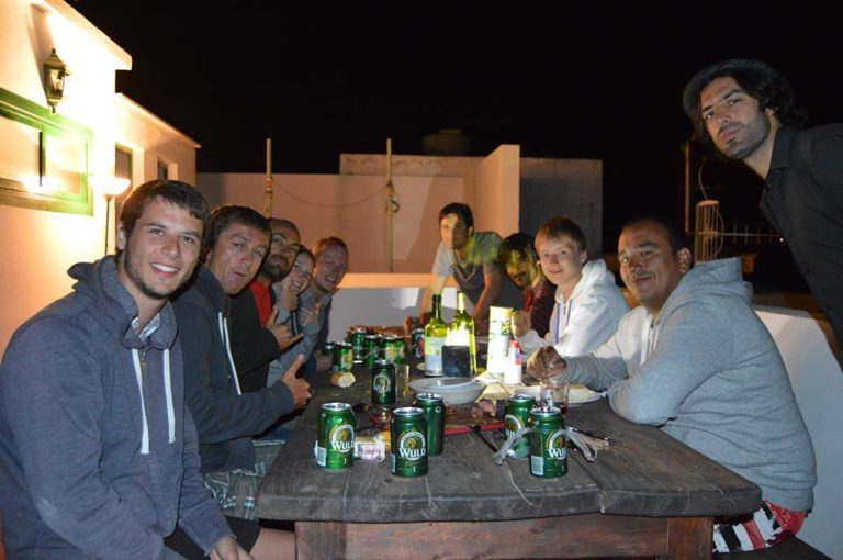 surf-house4