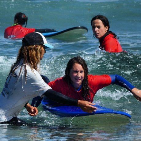 monitora-de-surf